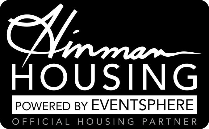 Hotel Rates - Hinman org